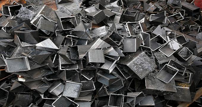 ضایعات فلز آلومینیوم چیست؟