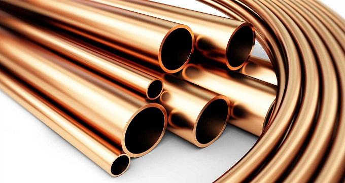 ضایعات فلز برنز چیست؟