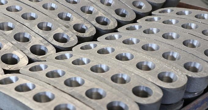 ضایعات فلز چدن چیست؟