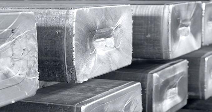 قیمت ضایعات فلز چدن