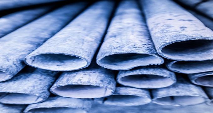 در صنعت ضایعات آهن چه کاربردی دارد؟