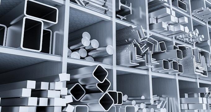 قیمت ضایعات فلز آلومینیوم