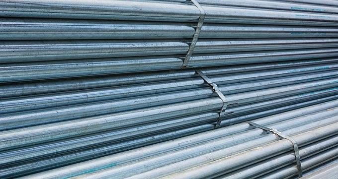 آهن آلات های پیش فروش شده با قیمت پایین چه می شوند؟