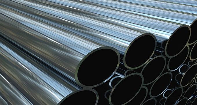 راه حل کاهش قیمت آهن آلات چیست ؟
