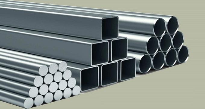 آهن قوطی چیست ؟